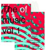 The Of Music Vol.1 Songs