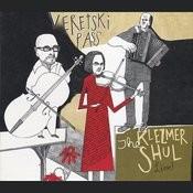 The Klezmer Shul Live Songs