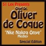 Nke Nakpa Onye Medley 1 Song