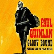 Glory Bound! Psalms Set To Folk Music Songs