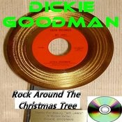Rock Around The Christmas Tree Songs