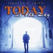 Today Is The Day Songs