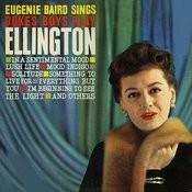 Eugenia Baird Sings, Duke's Boys Play Ellington (1959) Songs