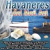 Havaneres Del Meu Avi Songs