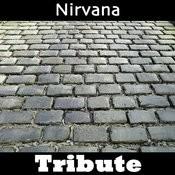 In Bloom: Tribute To Nirvana Songs