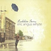 Luddite Sons Songs