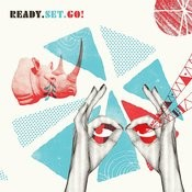 Ready Set Go! Songs