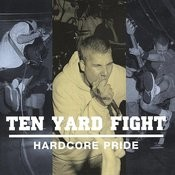 Hardcore Pride Songs