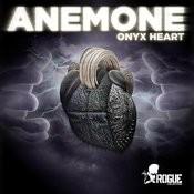 Onyx Heart - Ep Songs
