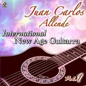 Cada Suspiro Tuyo Every Breath You Take Mp3 Song Download International New Age Guitarra Vol 1 Cada Suspiro Tuyo Every Breath You Take Song By Juan Carlos Allende On Gaana Com