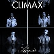 Climax (Cover) Songs