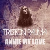 Annie My Love Song