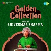 Golden Collection - Pandit Shivkumar Sharma Songs