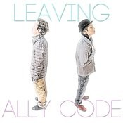 Leaving Song