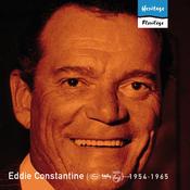 Heritage - Florilège - Mercury / Barclay / Philips (1954-1965) Songs