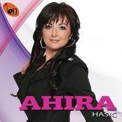 Ahira Hasic Songs