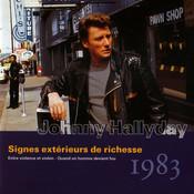 Signes Exterieurs De Richesse - Vol.25 - 1983 Songs