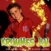 Krummes Jul Songs