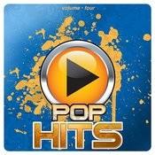 Pop Hits, Vol. 4 Songs