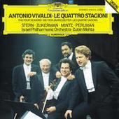 Vivaldi: Le quattro stagioni Songs