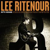 Rit's House Songs
