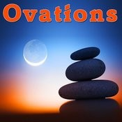 Ovations Songs