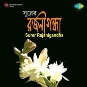 Surer Rajanigandha - Kumar Shanu Songs