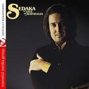 Live In Australia (Digitally Remastered) Songs