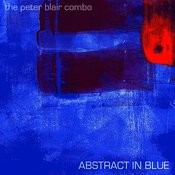Abstract In Blue (Feat. Jeff Pietrangelo) Songs