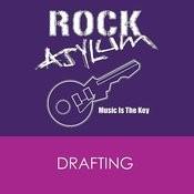 Drafting Song