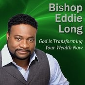 God Is Transforming Your Wealth Now: Prepare For Your Financial Change Song