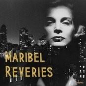 Reveries Songs