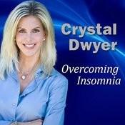 Overcoming Insomnia Songs