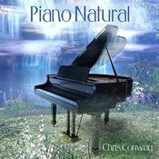 Piano Natural Songs
