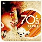 70s Lounge Essentials Songs