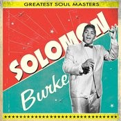 Greatest Soul Masters Songs