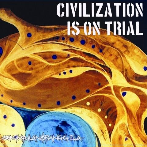 civilization on trial pdf free