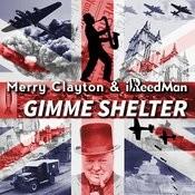 Gimme Shelter - Single Songs
