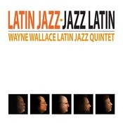 Latin Jazz - Jazz Latin Songs