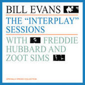 The Interplay Sessions [2-fer] Songs