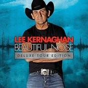 Beautiful Noise (Deluxe Edition) Songs