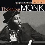 Riverside Profiles: Thelonious Monk Songs