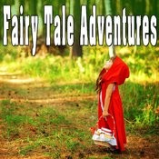 Fairy Tale Adventures Songs