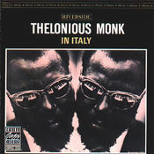Thelonious Monk In Italy (Remastered) Songs