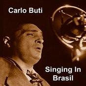 Singing In Brasil Songs