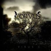 Virus C Songs