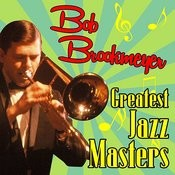 Greatest Jazz Masters Songs