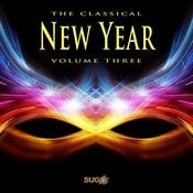 The Classical New Year, Vol. 3 Songs