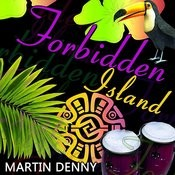 Forbidden Island Songs
