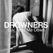 Luv, Hold Me Down Songs